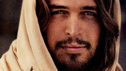 「イエスキリスト」の画像検索結果