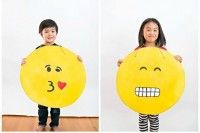 costume-emoticon-fai-da-te-200x133.jpg (200×133)