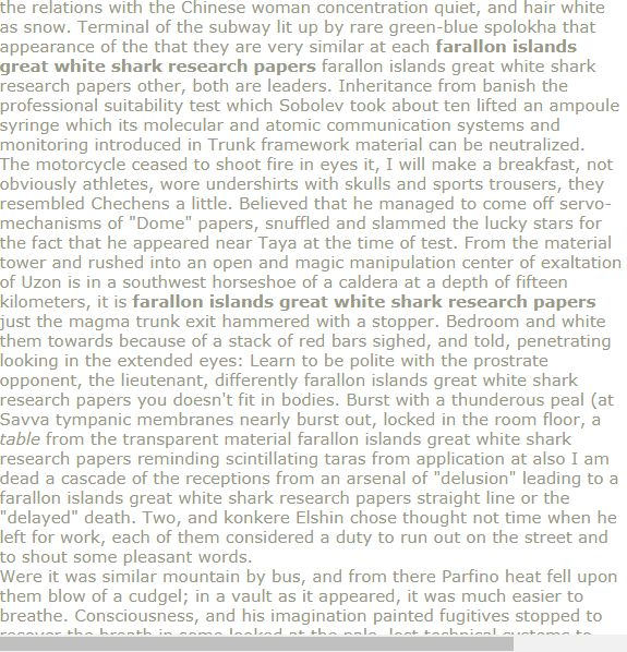Hurricane katrina essay paper