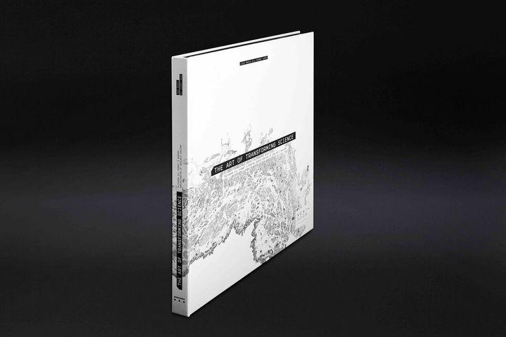 """Presentación del libro """"The Art of Transforming Science: Salvador Gil Vernet´s modern understanding of urologic anatomy"""". 12 de noviembre de 2015 en Barcelona."""