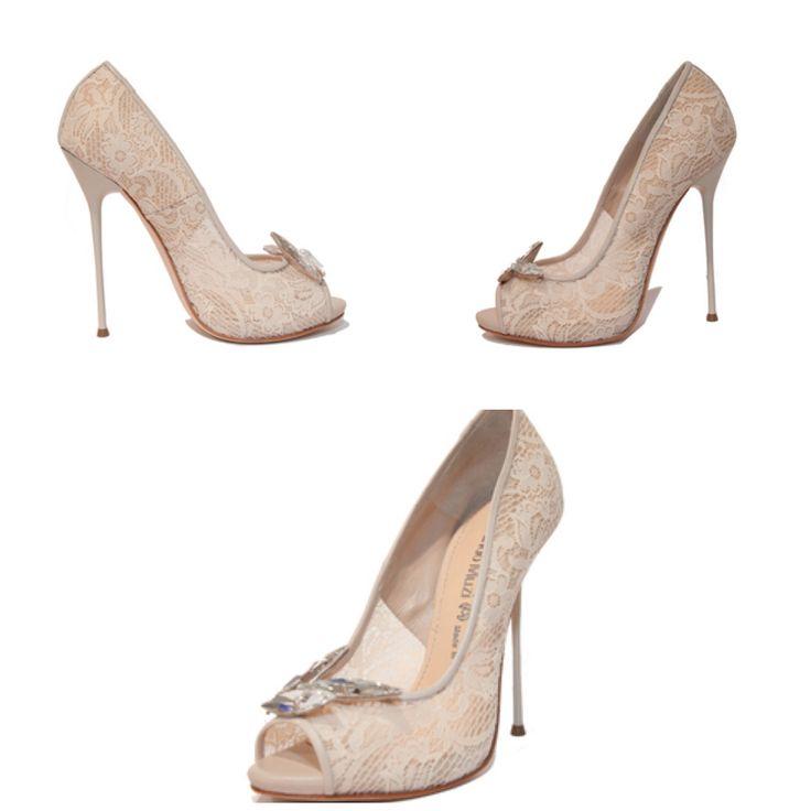 Nando Muzi shoes  Art. 7614 Size 37, 39 www.fiera-italia.com Praha, Vaclavske namesti 28.  Pasáž U STÝBLU. Fiera Italia. Shoes boutique