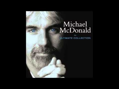 Michael McDonald - The Ultimate Collection - Full CD