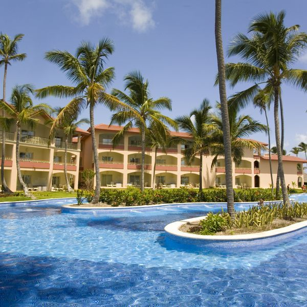 10 images about punta cana resorts on pinterest for Punta cana wedding resorts