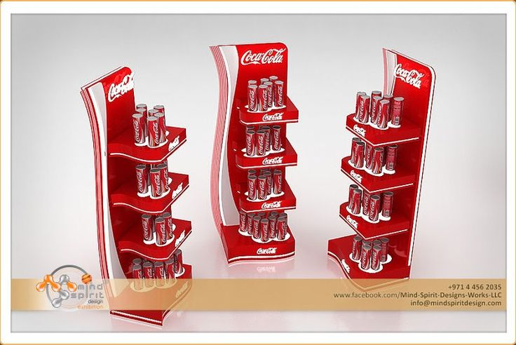Exhibition Stand Manufacturers In Dubai : Best images about display stands manufacturers in dubai
