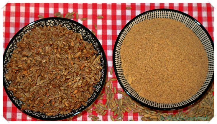 ♥♥♥ ♥♥♥ Viele Bäcker nehmen mittlerweile bestimmte Enzyme, Zusatzstoffe und künstlich erzeugte Backtriebmittel, damit der Teig möglichst viel aufgeht. Du kannst natürlich im Handel solche Teigtrie…