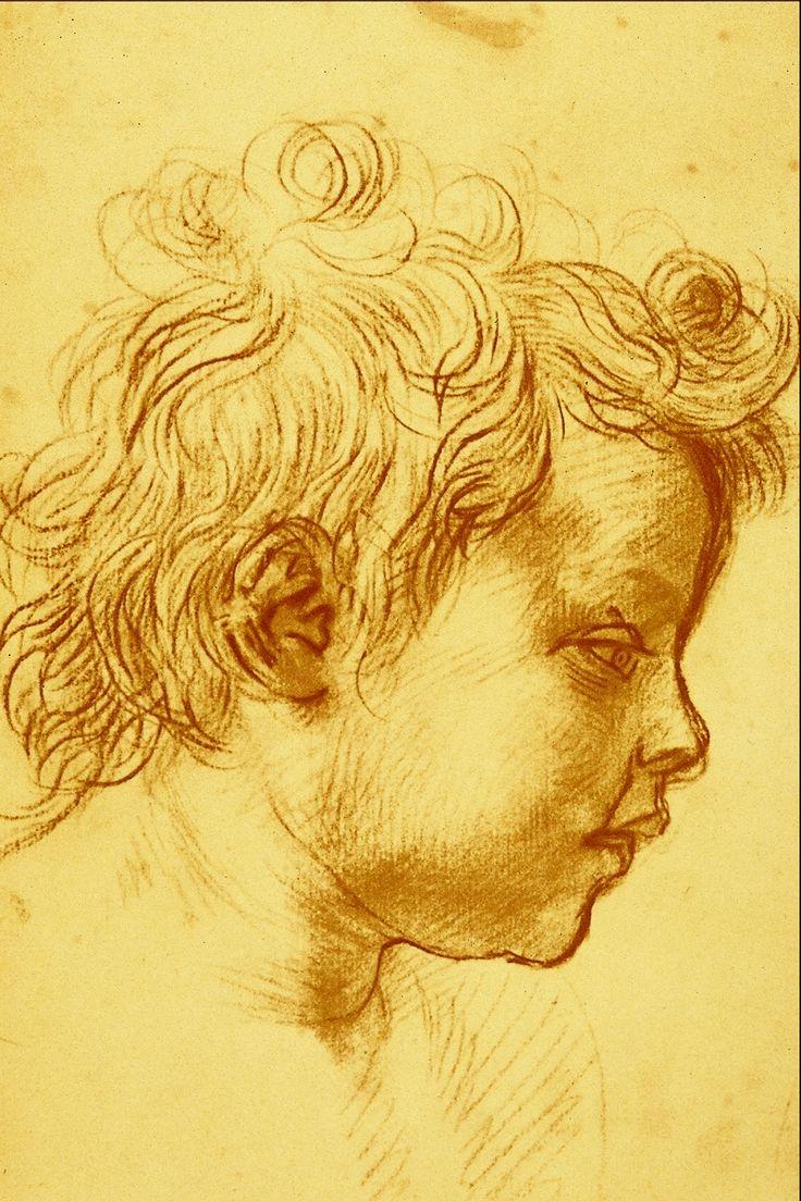 Head_of_a_Child_-_Andrea_del_Sarto.png (1024×1536)