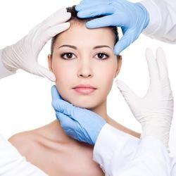 Bien choisir un chirurgien esthétique - ComprendreChoisir