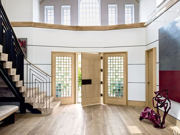 Home Hardware Foyer Ethanol : Ideas about foyer furniture on pinterest hallway