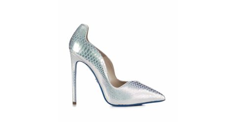 #Pantofi de #damă #PUMP #Decollete. #Pantofi de #damă, #oferte #online.# Okkut.com, cel mai mare #mall #online din #România! Hai la #shopping!