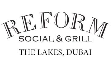 Reform Social & Grill // Tuesday nights they offer cinema screenings at 8pm