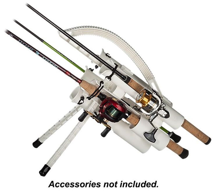 17 best ideas about best fishing rods on pinterest for Pro fishing gear