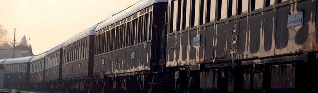 Book your journey aboard the Ledgendary Venice Simplon-Orient-Express.