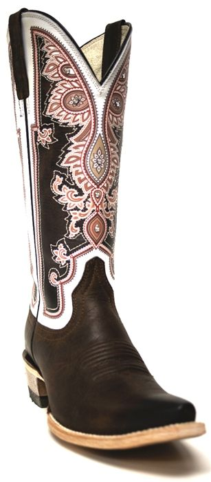 24 best images about Ariat on Pinterest | Western boots, Blackest ...