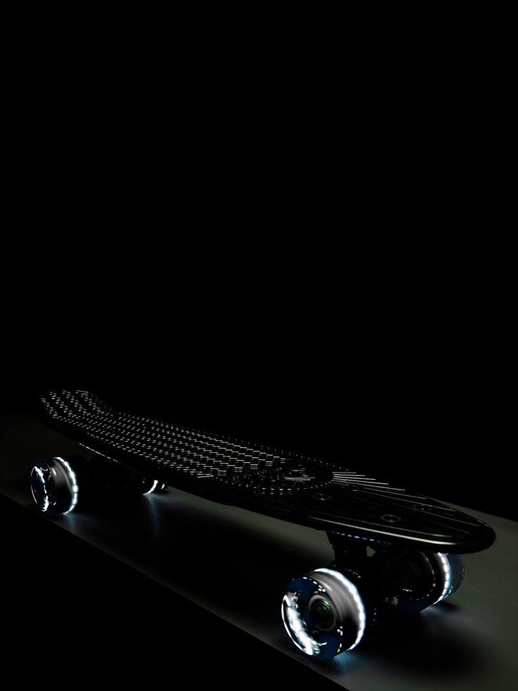 SUNSET SKATEBOARD , Smoke 59mm Cruiser Tekerlek Seti  #shopigo #shopigono17 #ss16 #conceptstore #onlinestore #onlineshopping #buyonline #onlineconceptstore #sunsetskateboard #skateboard # wheelset