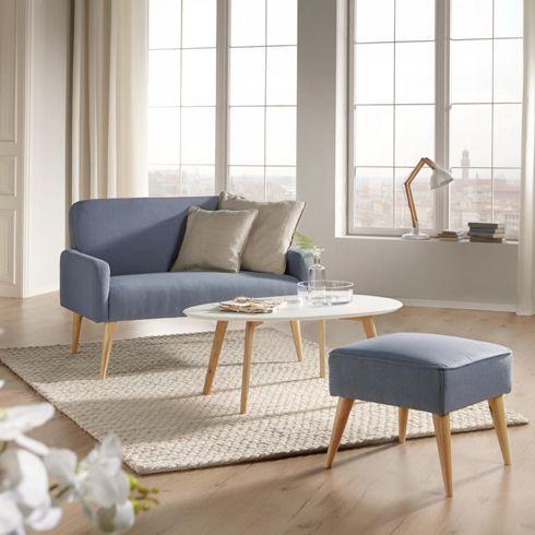 34 best sofa images on pinterest sofas living room modern and modern living. Black Bedroom Furniture Sets. Home Design Ideas