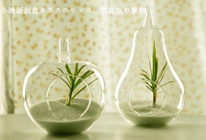 M s de 25 ideas incre bles sobre vidrio transparente en for Decoracion hogar girona