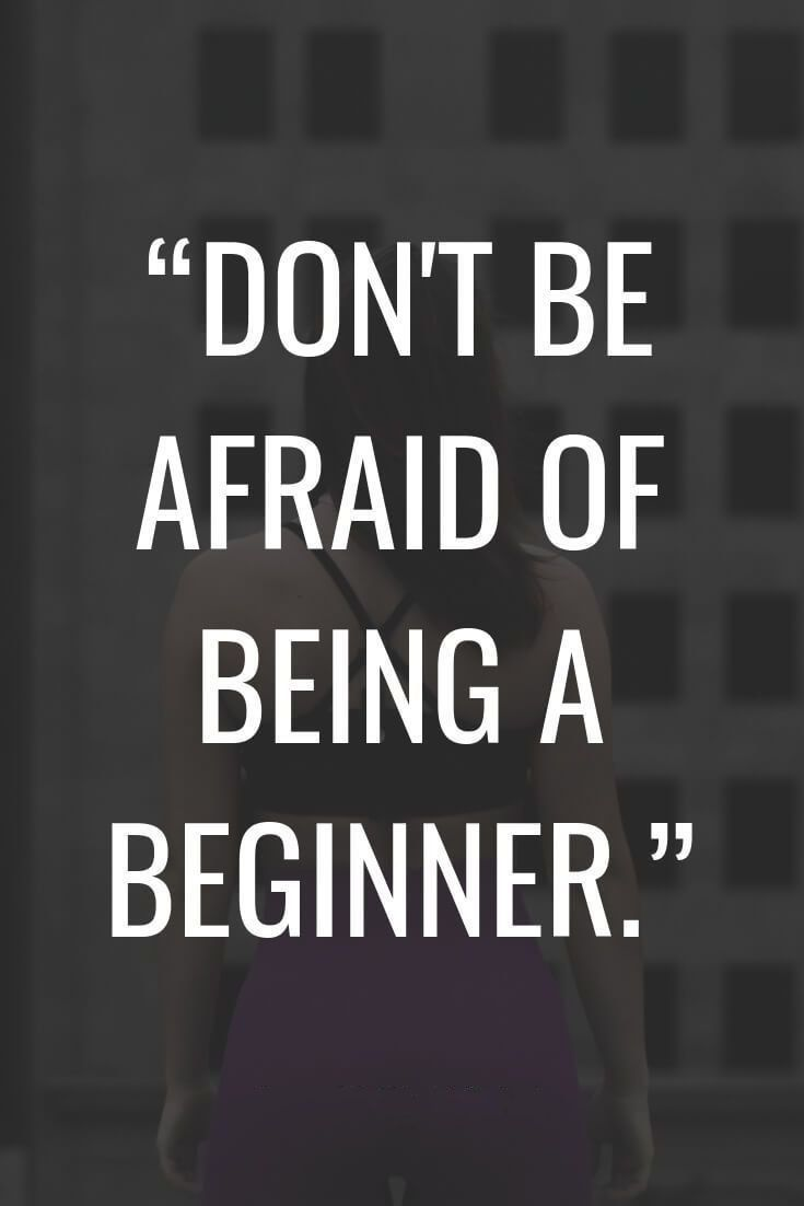 Verwonderend 55 Funny Motivational Quotes That Will Inspire You Extremely WG-95