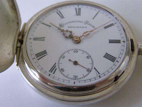 Watchmaker Workshop-Kőnig Levente Órásműhelye (watchmaker hu) a Pinteresten 181143894a