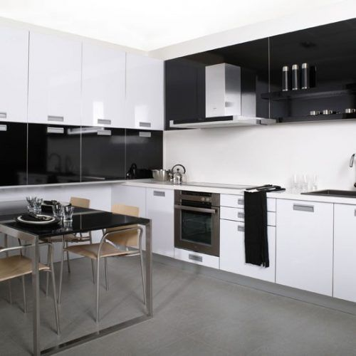 ideas about l shaped kitchen designs on pinterest l shape kitchen l