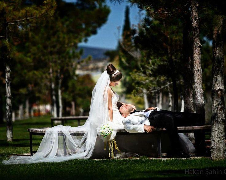 """"""" Huzur dolu bir kalple bir parça ekmek; vicdan azabı ile beraber olan, zenginlikten bin kere daha iyidir. """"  2017 DÜĞÜN KAYITLARI BAŞLADI"""" (DÜĞÜN, NİŞAN, ÇEKİMLERİ ve Dahası) #tutku #wedding #weddingday #bestwedding #instawedding #photography #photographers #bestphoto #like4like #groom #bride #portrait #damat #ölüdeniz #likeforlike #vintage #love #likeforfollow #celebration #forever #instagood #instalike #congrats #congratulations #fethiyedugunfotografcisi #instafashion #flowers #turkey…"""