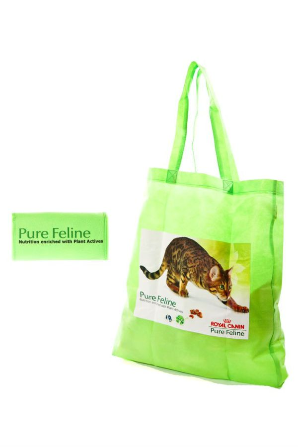 Reusable foldable bag | Wholesale eco-friendly reusable carry bags. Large range of foldable bags, folding totes and pouch bags. Custom made Non-woven promotional bags by Smartbags UK #reusablebag #tote  #totebag #promoproducts #marketing #tradeshow