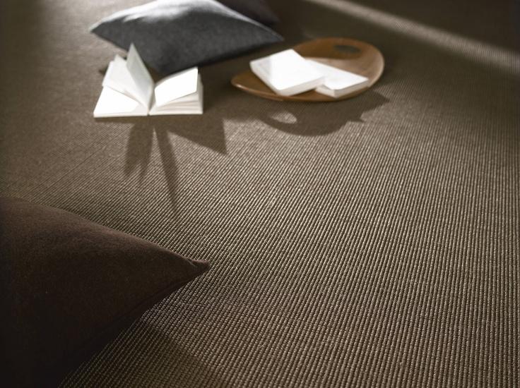 un sol 100 naturel en sisal sol pinterest revetement plafond et brico d co. Black Bedroom Furniture Sets. Home Design Ideas