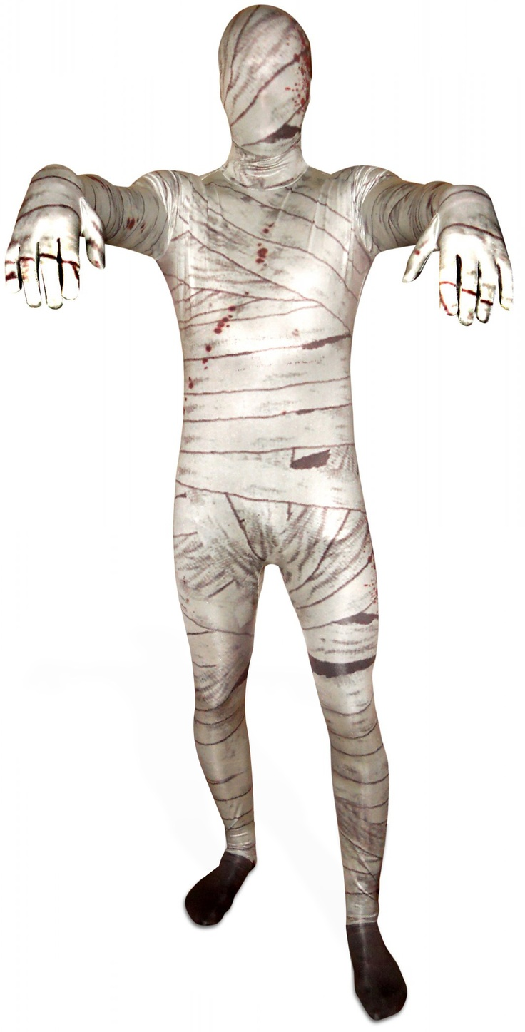36 best Halloween - Ideas para adultos images on Pinterest | Budget ...