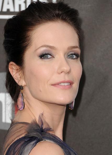 Katie Aselton Jewelry