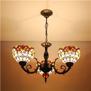 b124fe6528738a12c2385a72cf6f29a5  chandelier bedroom tiffany chandelier 5 Luxe Plafonnier Chambre à Coucher Ojr7