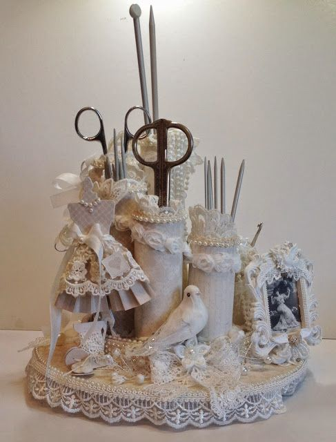 1000 images about my pion design creations on pinterest for Commode style shabby chic
