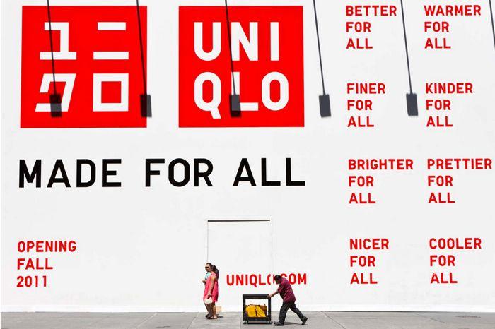 Gigantyczne reklamy vs mieszkańcy NYC EXAMPLE.PL