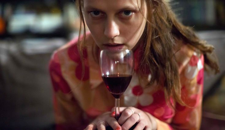 Film Review: Berlin Syndrome showcases director Cate Shortland's knack for detail, but it's not a patch on her previous film