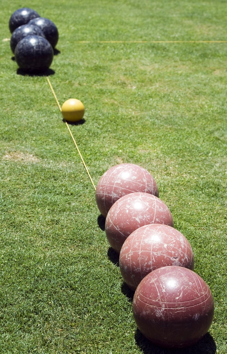 Classic Ball Games for Kids - verywellfamily.com