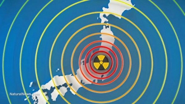 earthquake video animation total stupidity of building #nuclear power #fault lines http://www.naturalnews.com/2016-12-09-amazing-earthquake-video-animation-shows-total-stupidity-of-building-nuclear-power-plants-near-known-fault-lines.html?a_aid=carlwattsartist #KnowledgeIsPower!#AwesomeTeam☮