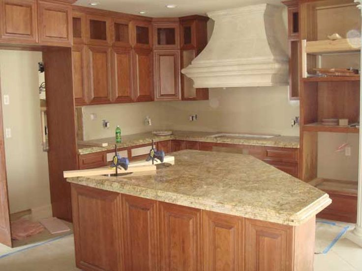 High Quality Best 25+ Granite Countertops Cost Ideas On Pinterest | Granite Kitchen  Counter Diy, Faux Granite Countertops And Granite Kitchen Tops