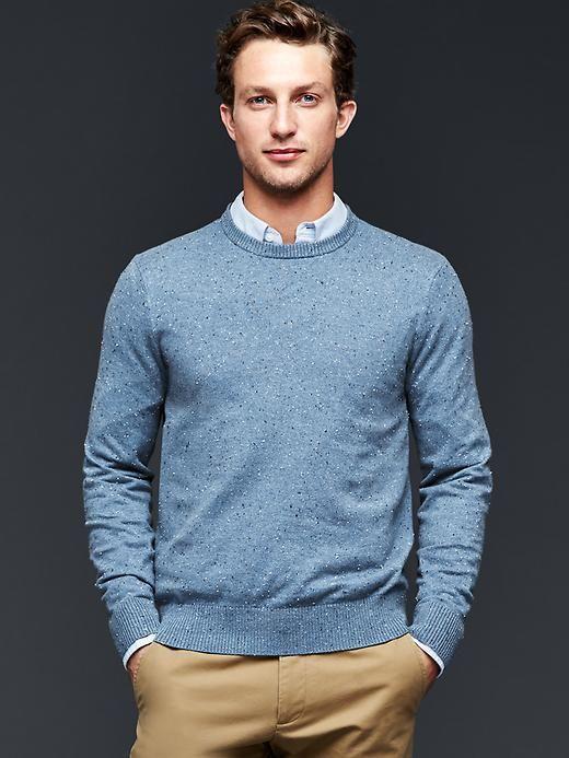 34 best Wishlist images on Pinterest | Dress shirts, Casual shirts ...