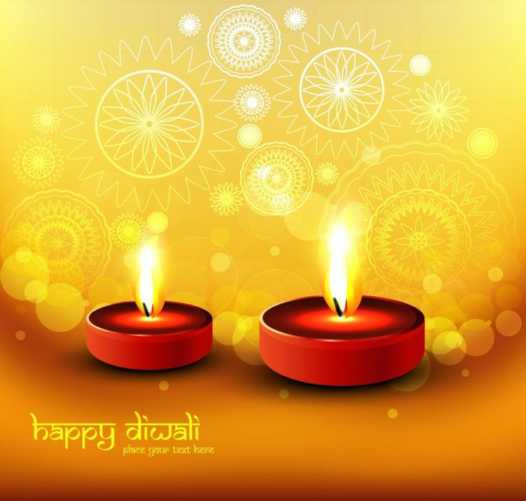 Happy Diwali Greetings Cards, Best Wishes!!