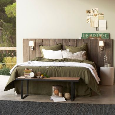 30 Best Tete De Lit Images On Pinterest For The Home Home Ideas