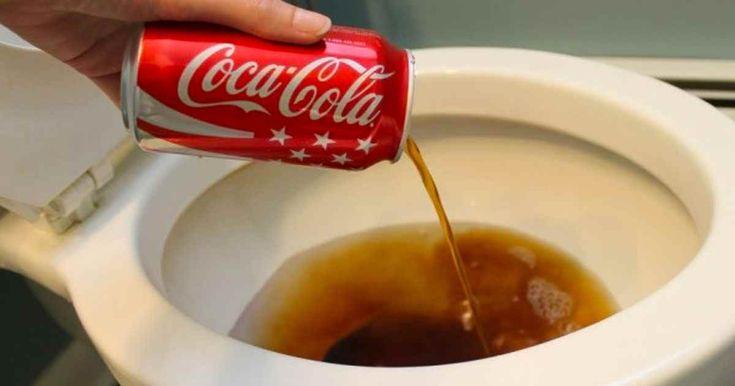 Nie tylko służy jako napój orzeźwiający...