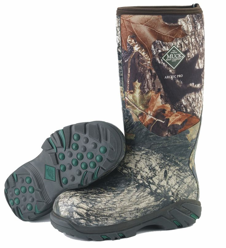 17 Best images about Muckboots on Pinterest | The park, Mossy oak ...