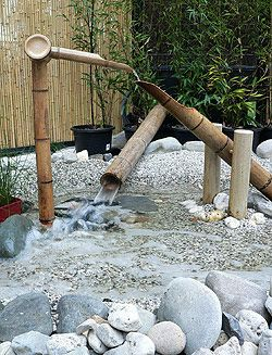 Google Image Result for http://www.nurseriesonline.us/photoGallery/DIY-Bamboo-Water-Fountain.jpg