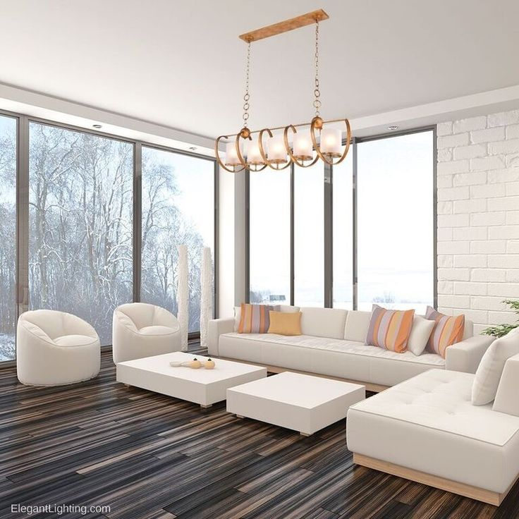 Perfect The Clever Corkscrew Design Of This Chandelier From Our Europa Collection  Definitely Captures Your Attention. Awesome Ideas