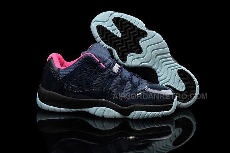 http://www.airjordanretro.com/men-basketball-shoes-air-jordan-xi-retro-low-293-online.html MEN BASKETBALL SHOES AIR JORDAN XI RETRO LOW 293 ONLINE Only $69.00 , Free Shipping!