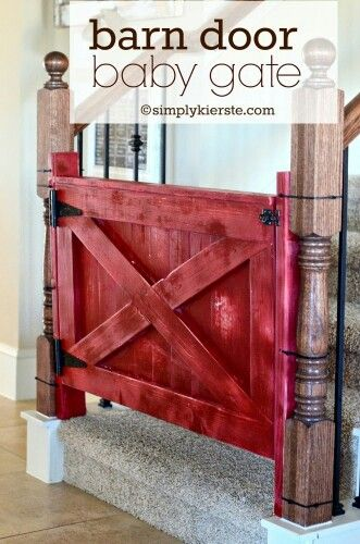 25 Best Ideas About Baby Proof Fireplace On Pinterest Baby Proofing Fireplace Child Proof