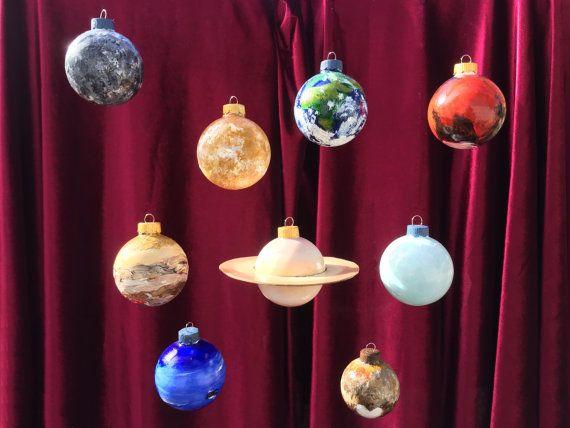 jupiter planet ornament - photo #25