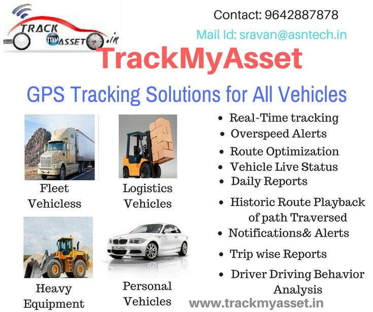 GPS Tracking System Solutions|GPS Tracking Devices Hyd|India Best GPS Tracking System Solutions for all Vehicles at low cost  #trackmyasset #gpstrackingsystem #gpstrackingsolutions