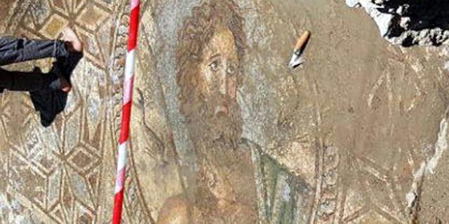 ΚΡΗΤΗ-channel: «Σκάβουν» συνεχώς οι νέο-οθωμανοί στην Μικρά Ασία ...