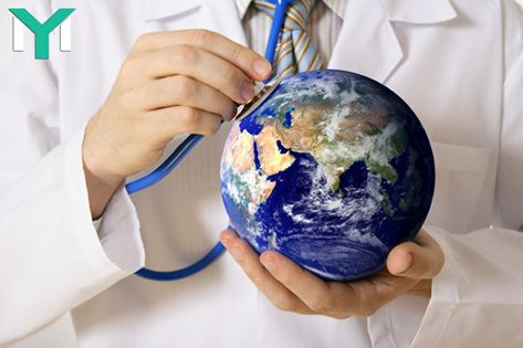#Medicaltourism, where patients travel overseas for operations, has grown rapidly in the past decade, especially for cosmetic surgery. High costs and long waiti. #YatraMania is leading #journal for the #MedicalTravelIndustry providing regular #news, #articles and updates on #medical #tourism and #health #tourism #TourismServices #MedicalTourism #TourOfIndia #HotelBookingServices #TeamYatraMania #YatraMania
