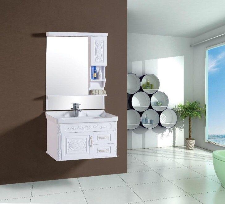 Custom Bathroom Vanities West Palm Beach 165 best bathroom vanities images on pinterest | bathroom ideas