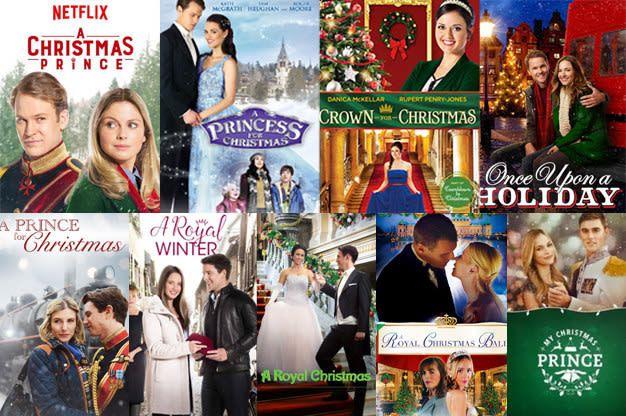 There Are 14 Christmas Prince Movies And I Watched Them All Christmas Romance Christmas Movies Royal Christmas